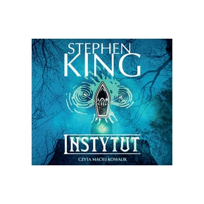 Instytut CD Audiobook